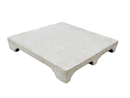 屋面防水隔热一体化系统(EVB节能型高强